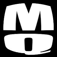 METAQUID
