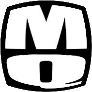 metaquid logo